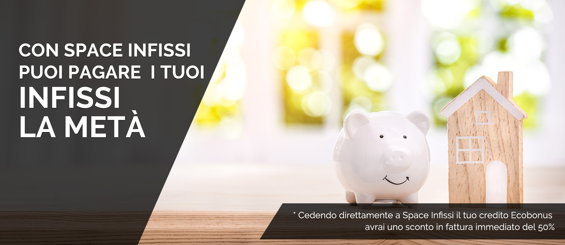 space-infissi-cessione-credito-ecobonus-new